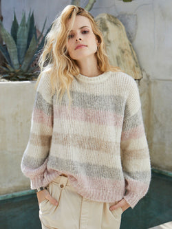 Loren Sweater