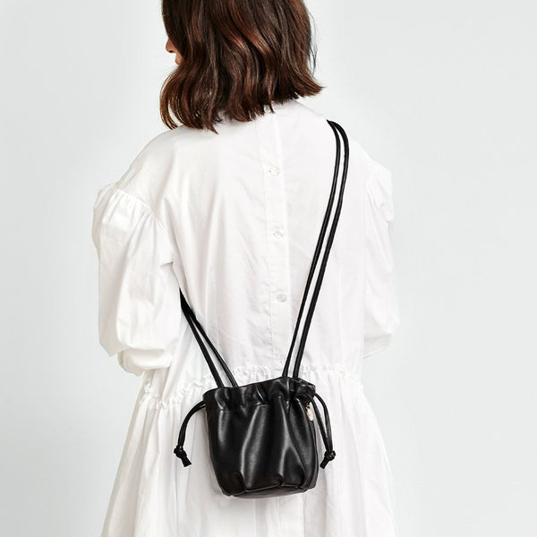 Clare V Emma Bucket Bag