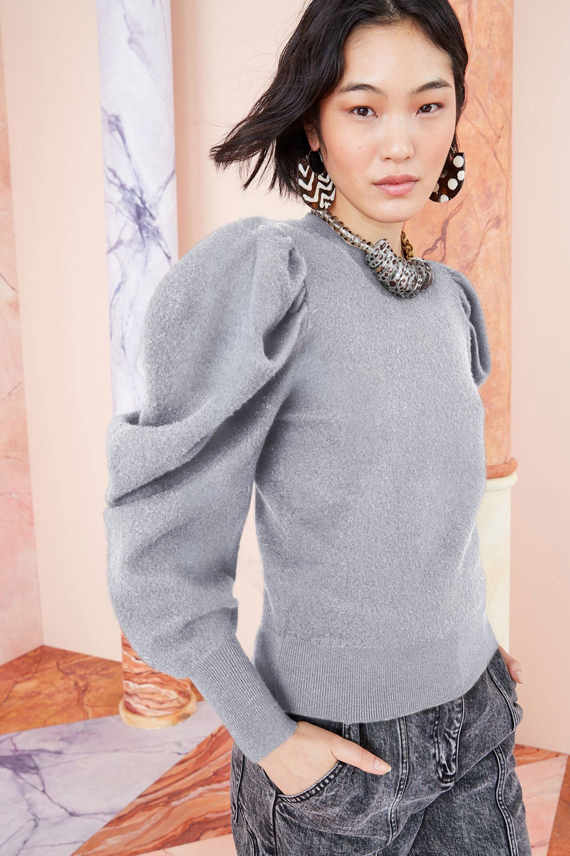 ulla-johnson-marin-pullover-grey