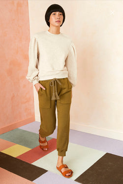 ulla-johnson-charley-pant-fatigue