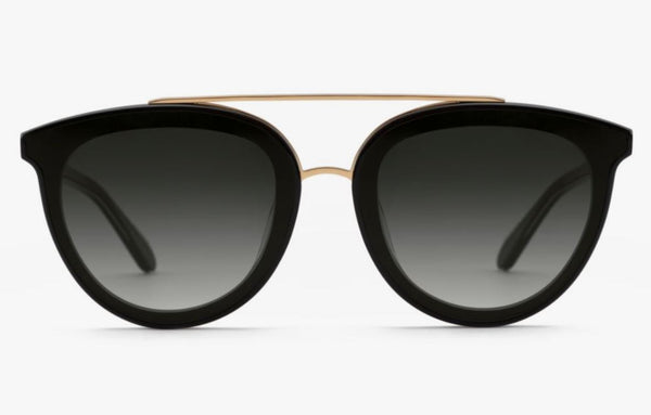 Clio Nylon Sunglasses