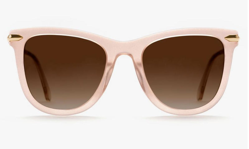 Simone Sunglasses