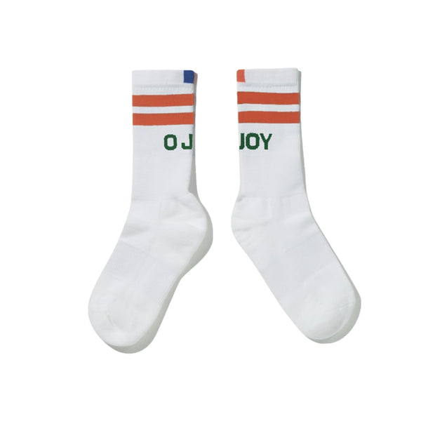The O Joy Sock