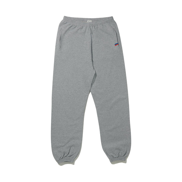 The Sweatpants