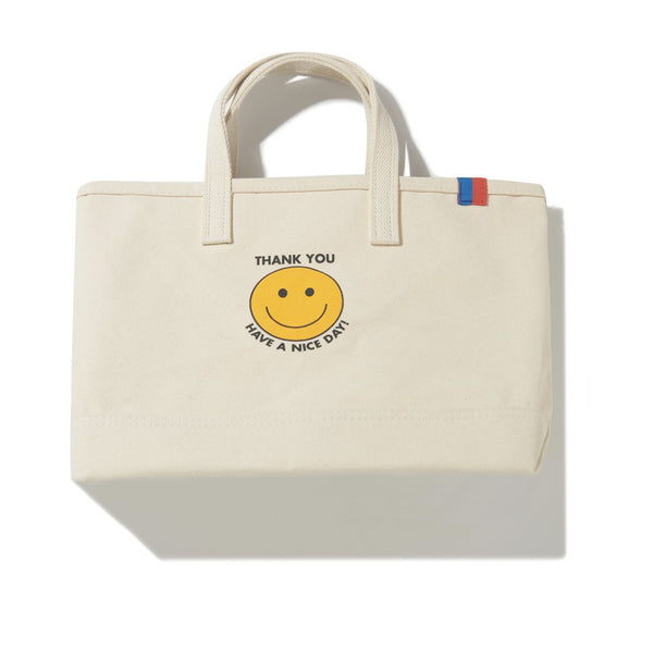 The Canvas Take Out Tote