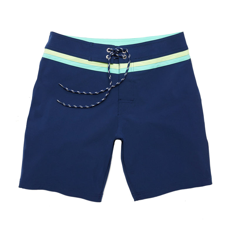 Bonfire Boardshort