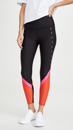 P.E. Nation En-Garde Legging