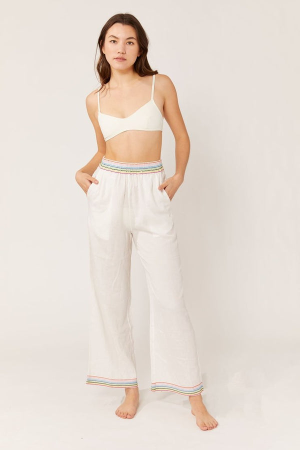 The Leila Pant