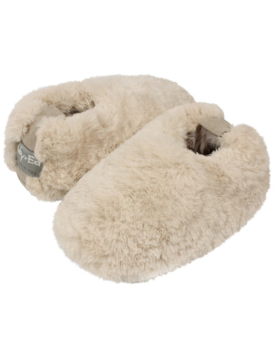 Kids Natural Sheepy Cobi