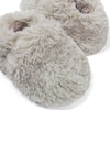 Baby Soft Grey Sheepy Cobi