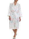 Megan Hess French Balloons Robe
