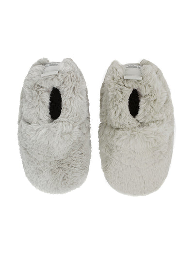 Kids Soft Grey Sheepy Cobi