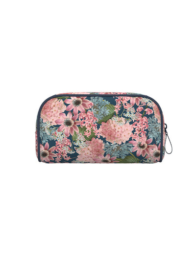 Paloma Midnight Small Cosmetic Bag