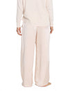 Romance Silk Wide Leg Pants