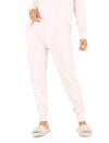 So Soft Narrow Lounge Pants, Blush