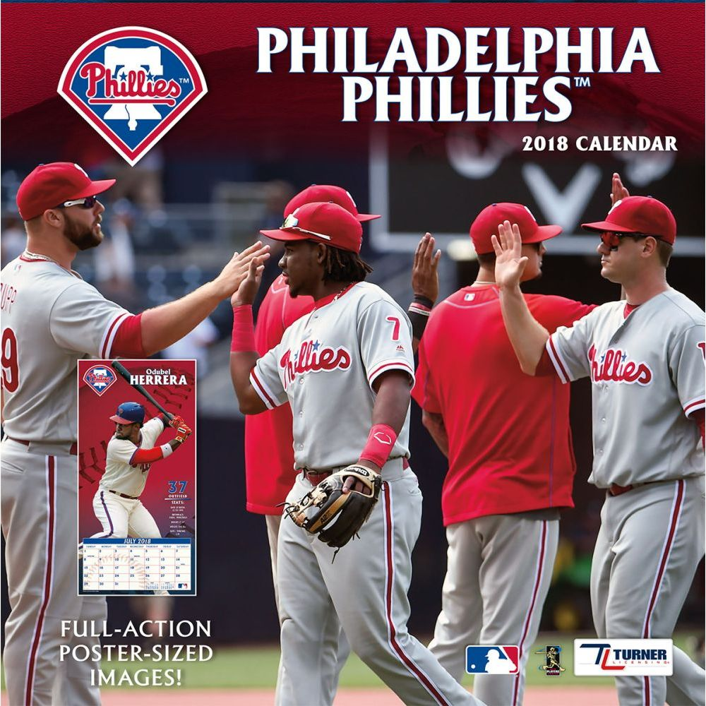 Phillies interviewing Fans for Lefty: May be Biggest April Fool's Prank Ever
