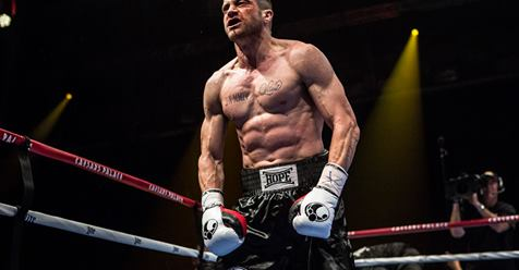 What Does 'Southpaw' Mean? Inquiring minds want to Know
