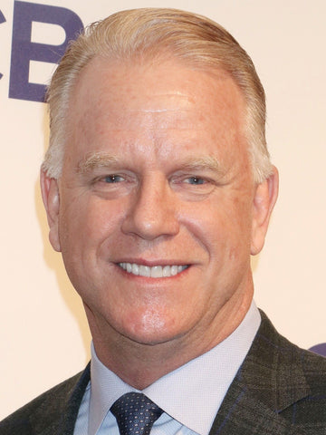 Norman Esiason left handed football player