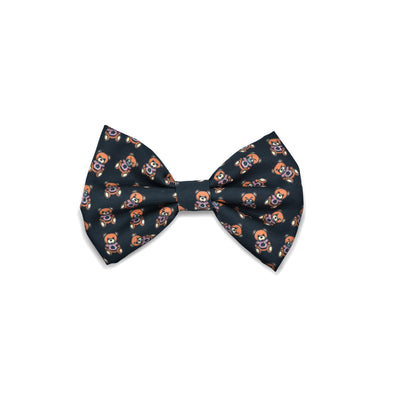 Electric Ted Bow tie