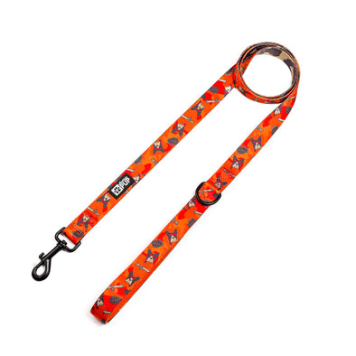 'RamBone' Leash