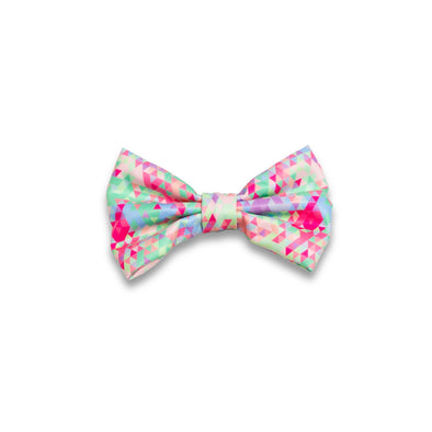 'So Cute Doe' Bow tie