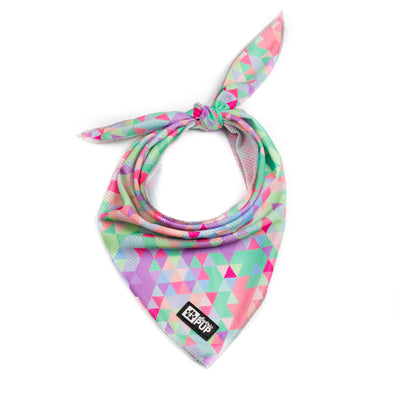 'So Cute Doe' Bandana