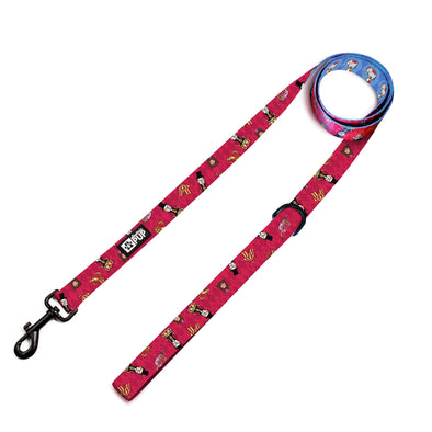 **NEW** 'P.T. Barkum' Leash