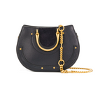 Nile Small Bracelet Bag