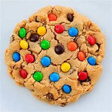 Chocolate Chip or M&M Cookies