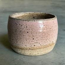 Chrome Oxide Organic Cups