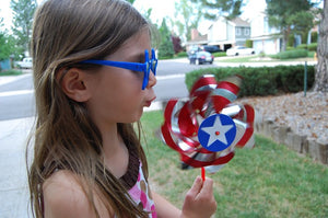 8 NEW 4th OF JULY TRADITIONS FOR YOUR FAMILY