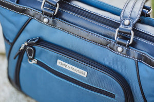 "SELLWOOD METRO: 15.6"" and 17.3"" LAPTOP HANDBAGS"
