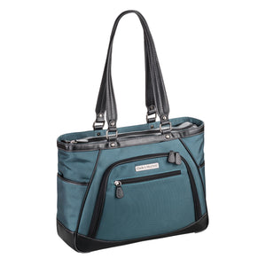 "15.6"" Sellwood Metro Handbag -  Deep Teal"