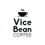 Vice Bean Coffee