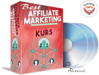 Best Affiliate Marketing Kurs Online Geld verdienen im Internet Komplet 27Videos