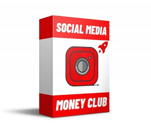 Der Social Media Money Club (Infos)