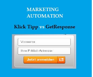 KLICK TIPP : Tools Tag-Basierte Email Marketing System - The Best Email Marketing System *Tags Basis from Germany