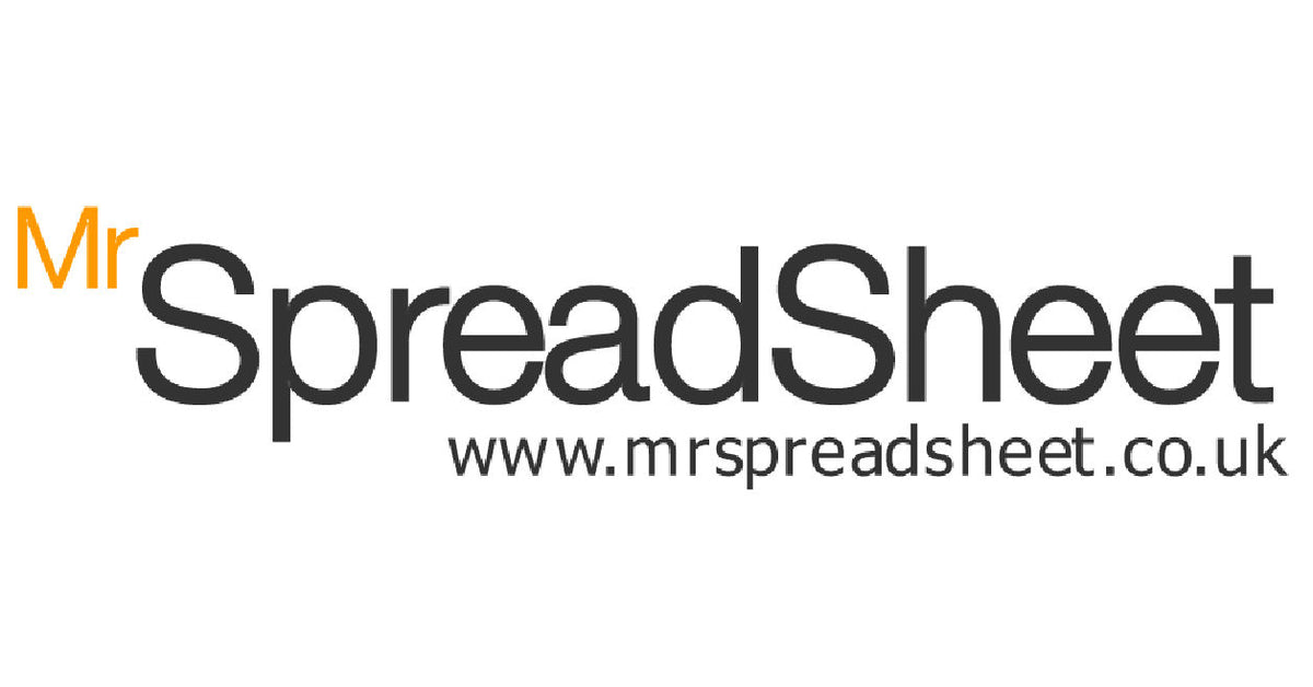 Accounting Spreadsheets & Bookkeeping Templates for small