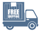 GeniusSo - free shipping