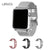 Stainless Band for Apple Watch Series 1 2 3 - 38/42 mm