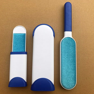 Pet Reusable Hair Removal Brush - GeniusSo