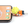 Anime Cable Protector for iPhone