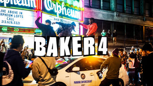 Baker 4 is here!!!