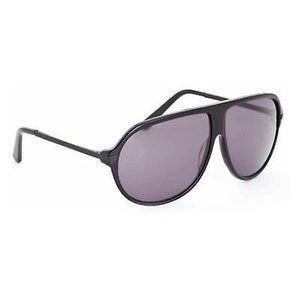 Ashbury Cosa Nostra Sunglasses Black, or Brown **SALE**-Magic Toast