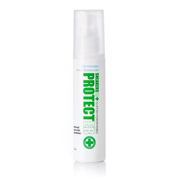 SneakersER - Superhydrophobic Sneaker Protector Spray (75ml) Trainer SneakersER-Magic Toast