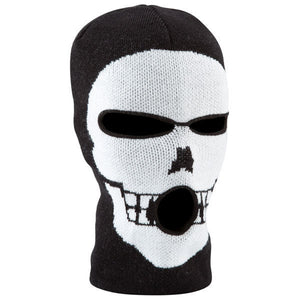 Airblaster - Creep Face - Kobra Kai Snowboarding/Balaclava SALE-Magic Toast