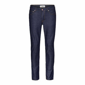 WeSC - Alessandro 5-Pocket Jeans - No Wash SALE-Magic Toast