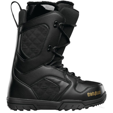 32 (thirtytwo) - Womens Exit Snowboard Boots - Black SALE-Magic Toast