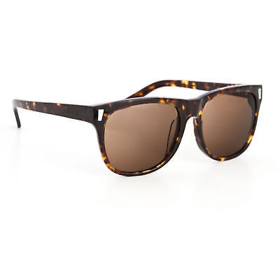 New Ashbury Eyewear Day Tripper Sunglasses Wayfarer-Magic Toast
