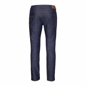 WeSC - Alessandro 5-Pocket Jeans - No Wash SALE - Magic Toast